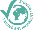Sailing Environment Friendly